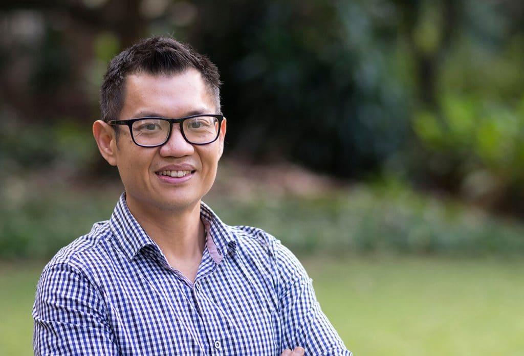Personal Development Coaches Australia